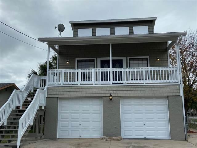 13935 Sommers Avenue, Hudson, FL 34667 (MLS #T3287355) :: BuySellLiveFlorida.com