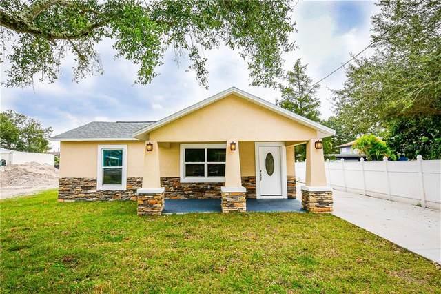Tampa, FL 33604 :: Prestige Home Realty