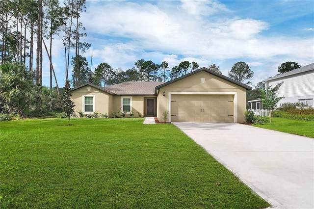 826 Doyle Road, Deltona, FL 32725 (MLS #T3287509) :: Positive Edge Real Estate