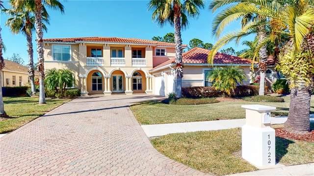 10722 Cory Lake Drive, Tampa, FL 33647 (MLS #T3287557) :: Everlane Realty