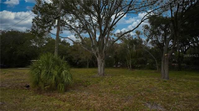 5111 W Grace Street, Tampa, FL 33607 (MLS #T3287931) :: Medway Realty