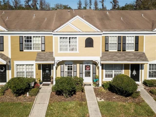 30037 Granda Hills Court, Wesley Chapel, FL 33543 (MLS #T3288128) :: Griffin Group
