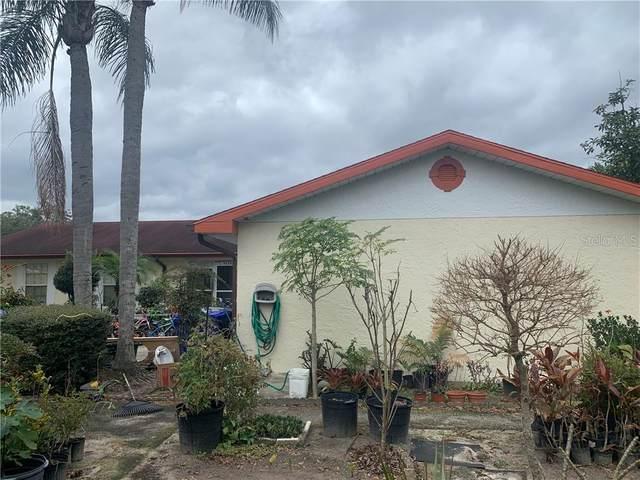 4523 Oakglen Road, Lakeland, FL 33813 (MLS #T3288242) :: The Duncan Duo Team