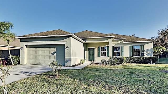 15821 Surfbird Court, Mascotte, FL 34753 (MLS #T3288257) :: Pepine Realty