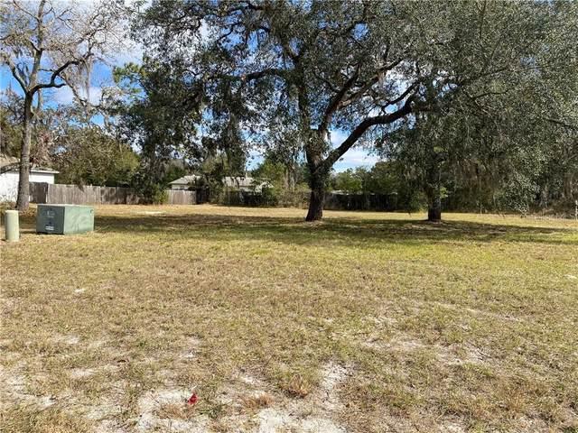 15706 Charmwood Drive, Hudson, FL 34667 (MLS #T3288405) :: Vacasa Real Estate