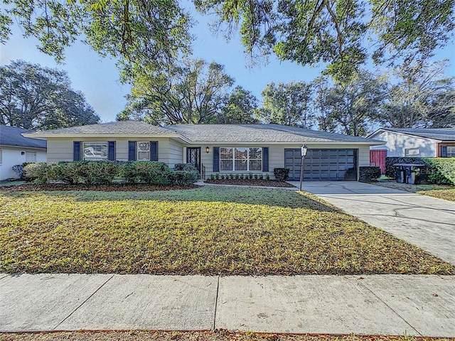 4838 Whistler Drive, Orlando, FL 32812 (MLS #T3288749) :: Vacasa Real Estate