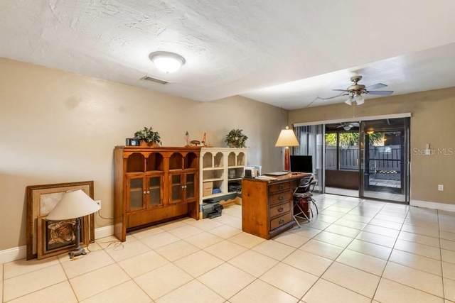 1836 N Crystal Lake Drive #82, Lakeland, FL 33801 (MLS #T3288847) :: Griffin Group