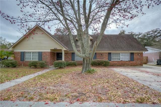 2508 Thornbrook Place, Tampa, FL 33618 (MLS #T3289151) :: Vacasa Real Estate