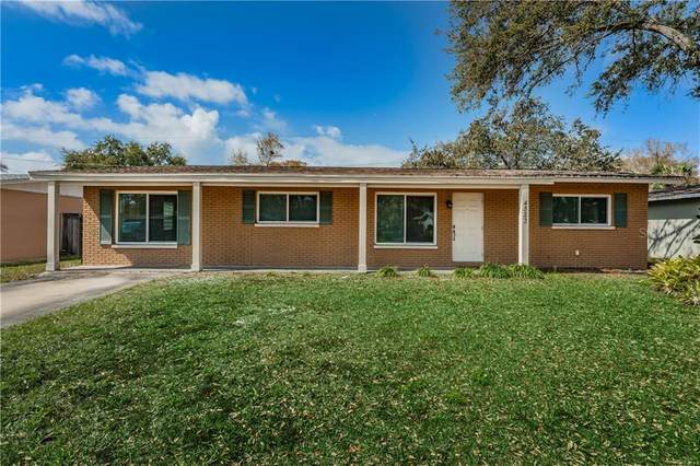 4523 S Shamrock Road, Tampa, FL 33611 (MLS #T3289324) :: Bridge Realty Group