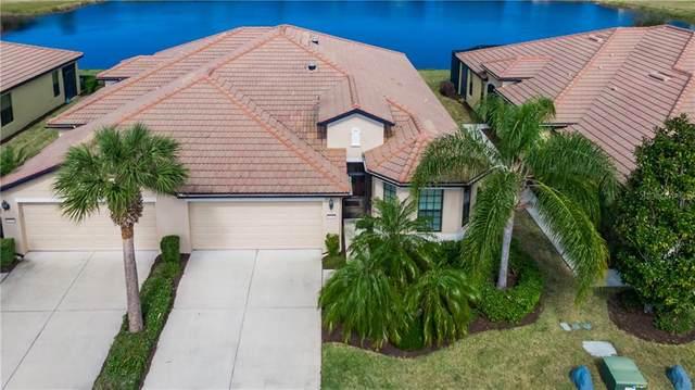 5534 Sunset Falls Drive, Apollo Beach, FL 33572 (MLS #T3289567) :: Positive Edge Real Estate