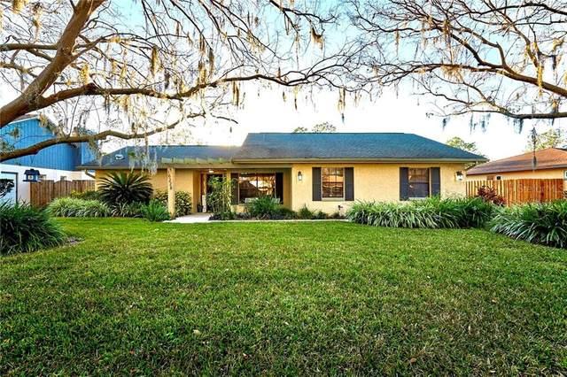 16228 Bonneville Drive, Tampa, FL 33624 (MLS #T3289652) :: Cartwright Realty