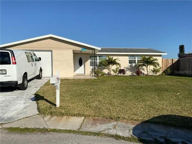 2712 Gardner Place, Holiday, FL 34691 (MLS #T3289703) :: Pepine Realty