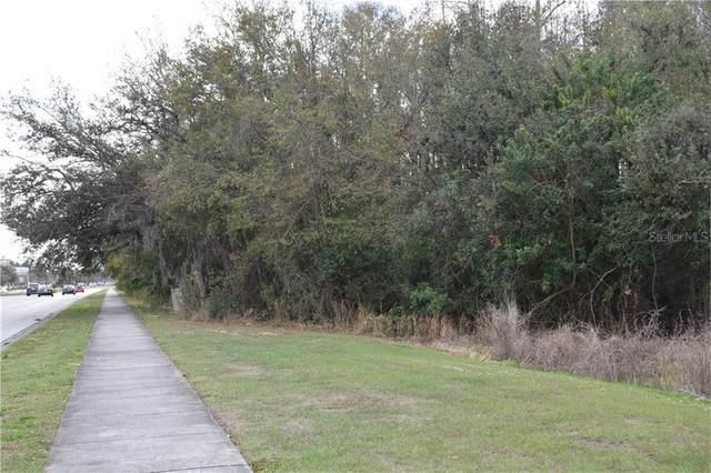 S Falkenburg Road, Riverview, FL 33578 (MLS #T3289941) :: RE/MAX Local Expert