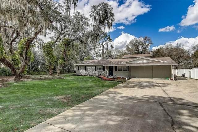 1304 Old Polk City Road, Lakeland, FL 33809 (MLS #T3290039) :: BuySellLiveFlorida.com