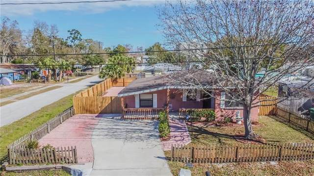 6224 S Church Avenue, Tampa, FL 33616 (MLS #T3290092) :: Pepine Realty