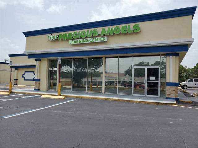 Jacksonville, FL 32211 :: The Price Group