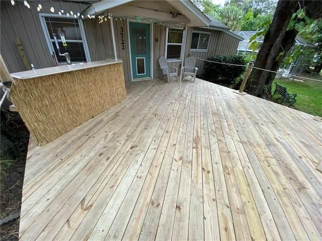 3722 18TH Street E, Bradenton, FL 34208 (MLS #T3290336) :: Sarasota Home Specialists