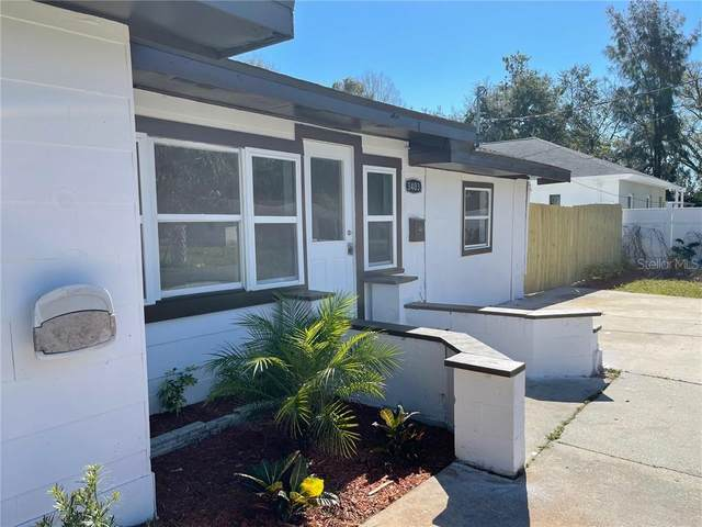 3403 16TH Street E A, Bradenton, FL 34208 (MLS #T3290421) :: Armel Real Estate