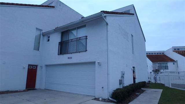 9525 Orange Valley Court #9525, Tampa, FL 33618 (MLS #T3290484) :: Delgado Home Team at Keller Williams