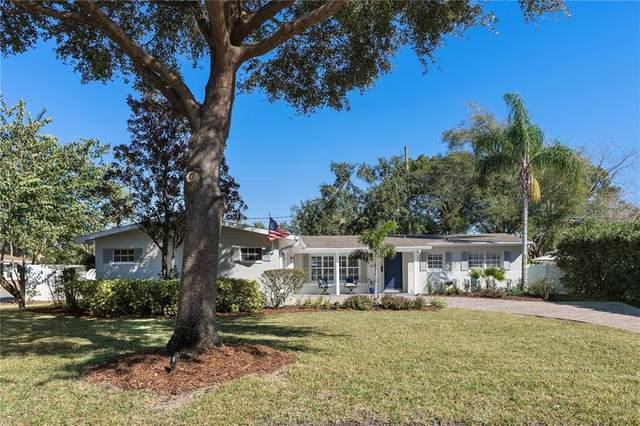 3427 Grant Boulevard, Orlando, FL 32804 (MLS #T3290597) :: Florida Life Real Estate Group