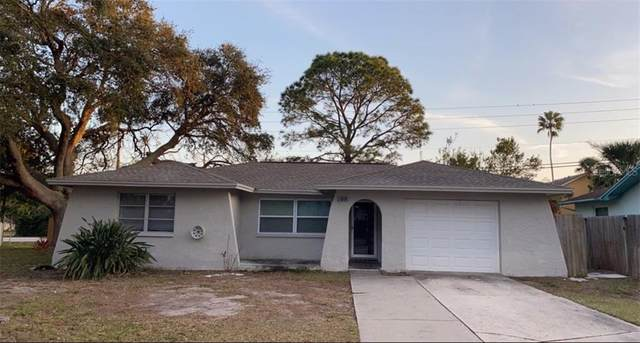 107 Coral Court, Largo, FL 33770 (MLS #T3290612) :: The Heidi Schrock Team