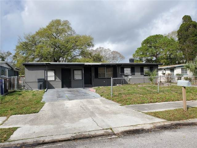 5009 S 87TH Street, Tampa, FL 33619 (MLS #T3290643) :: Vacasa Real Estate
