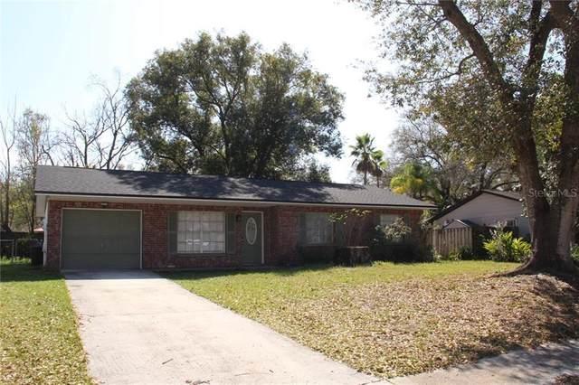 313 Spring Creek Avenue, Brandon, FL 33510 (MLS #T3290646) :: The Brenda Wade Team