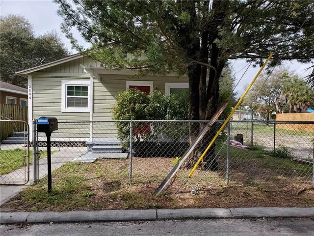 2910 Banza Street, Tampa, FL 33605 (MLS #T3290653) :: Vacasa Real Estate