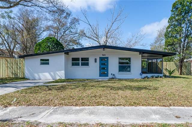 5611 S Sheridan Road, Tampa, FL 33611 (MLS #T3290857) :: Delta Realty, Int'l.