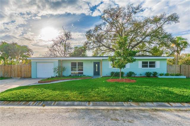 4292 Maple Street NE, St Petersburg, FL 33703 (MLS #T3291283) :: Visionary Properties Inc