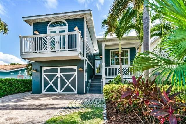 307B 63RD Street, Holmes Beach, FL 34217 (MLS #T3291364) :: Vacasa Real Estate
