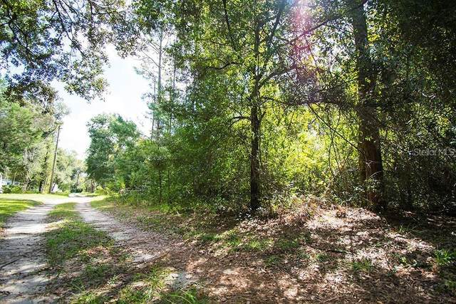 Brooksville, FL 34601 :: Bridge Realty Group