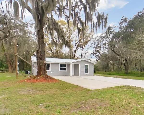 2809 W Granfield Avenue, Plant City, FL 33563 (MLS #T3291594) :: MVP Realty