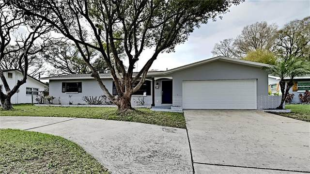 1416 S Evergreen Avenue, Clearwater, FL 33756 (MLS #T3291669) :: Medway Realty