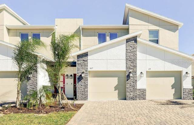 567 Ocean Course Avenue #1704, Davenport, FL 33896 (MLS #T3291715) :: RE/MAX Premier Properties