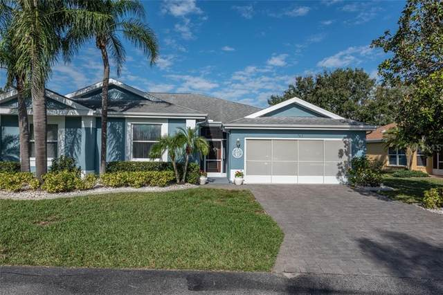 707 Manchester Woods Drive #80, Sun City Center, FL 33573 (MLS #T3291767) :: Medway Realty