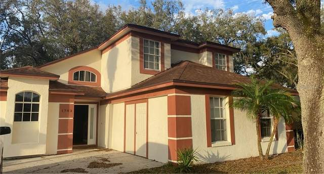 1703 Staysail Drive, Valrico, FL 33594 (MLS #T3291983) :: The Brenda Wade Team