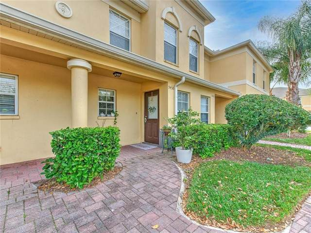 9458 Charlesberg Drive, Tampa, FL 33635 (MLS #T3292053) :: Griffin Group