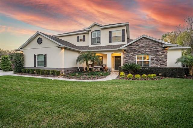 5302 Witham Court, Tampa, FL 33647 (MLS #T3292103) :: Everlane Realty