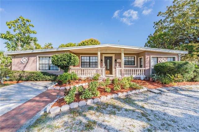 3201 W Osborne Avenue, Tampa, FL 33614 (MLS #T3292141) :: New Home Partners