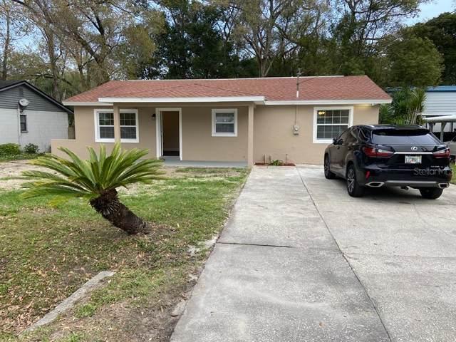 7807 N Rome Avenue, Tampa, FL 33604 (MLS #T3292199) :: Vacasa Real Estate