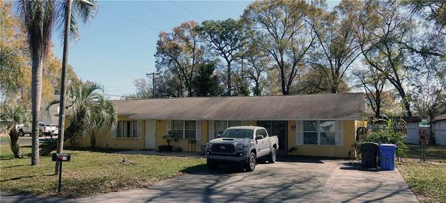 6819 N Clearview Avenue, Tampa, FL 33614 (MLS #T3292241) :: Armel Real Estate