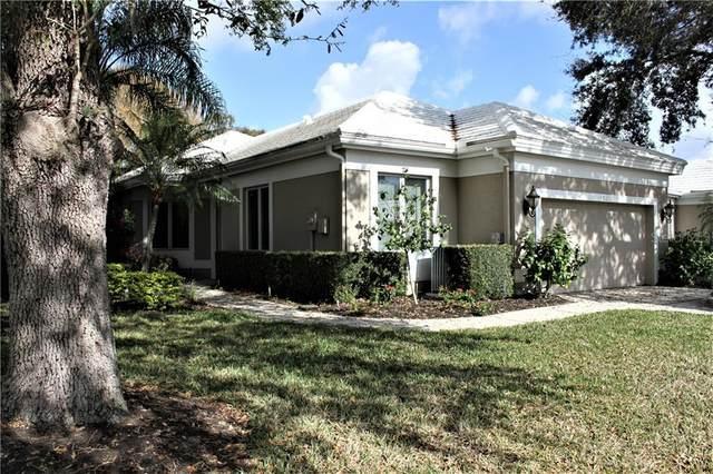 8711 53RD TERR E, Bradenton, FL 34211 (MLS #T3292285) :: Keller Williams on the Water/Sarasota