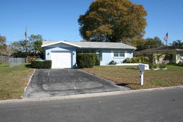 8837 112TH Street, Seminole, FL 33772 (MLS #T3292325) :: The Brenda Wade Team