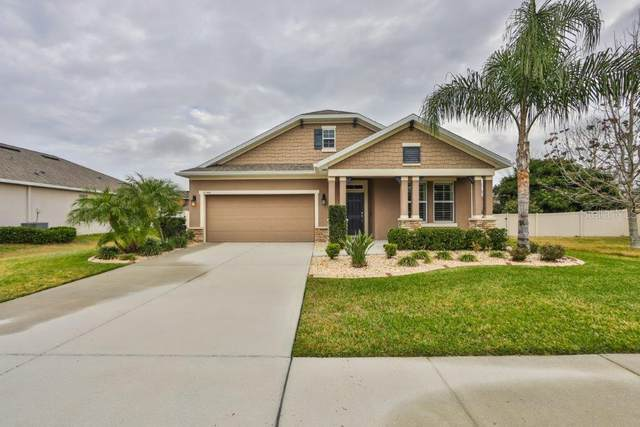 2040 Country Aire Loop, Bartow, FL 33830 (MLS #T3292363) :: The Brenda Wade Team