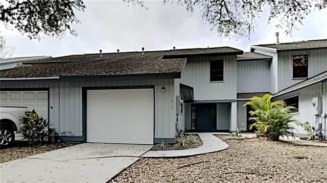 1319 Wilderness Lane, Titusville, FL 32796 (MLS #T3292399) :: New Home Partners