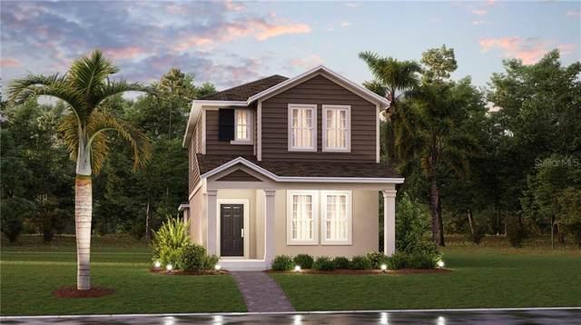 1700 Cross Prairie Parkway, Kissimmee, FL 34744 (MLS #T3292401) :: The Brenda Wade Team