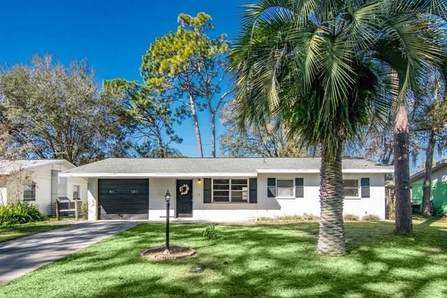 5901 Avocado Street, Zephyrhills, FL 33542 (MLS #T3292406) :: Pepine Realty