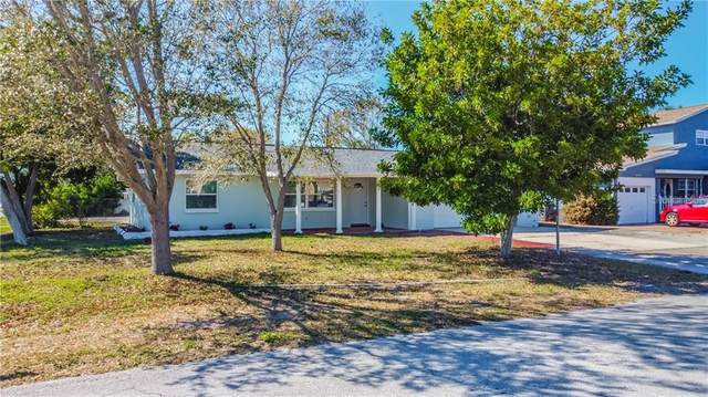 1672 S Prescott Avenue, Clearwater, FL 33756 (MLS #T3292438) :: Everlane Realty