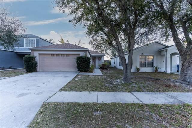 18036 Birdwater Drive, Tampa, FL 33647 (MLS #T3292456) :: Everlane Realty